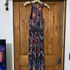Trixxi Dress Size Small